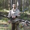 Андрей, 36, г.Тулун