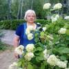Світлана, 56, г.Донецк