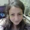 Надежда, 39, г.Алматы (Алма-Ата)