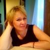 ТАТЬЯНА, 52, г.Нижний Тагил