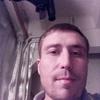 Максим, 33, г.Ровно
