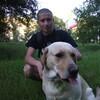 Олександр, 29, г.Кременчуг