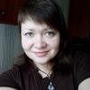 Юленька, 31, г.Воронеж