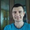 Василий, 32, г.Тирасполь