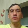 Алексей Скрипнеченко, 38, г.Самара