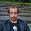 Petr Prochazka, 36, Усти-над-Лабем