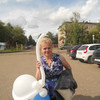 Людмила, 53, г.Слободской