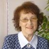 Наталия, 55, г.Новосибирск