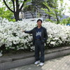 Борис, 42, г.Ташкент