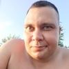 Rustam, 32, Naberezhnye Chelny