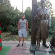 Максим 37 Ярославль