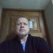 Евгений Якушев 53 Бахчисарай