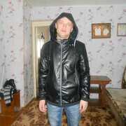 Станислав 38 Верхняя Синячиха