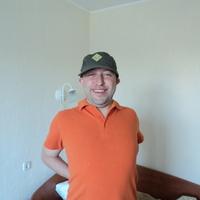 blb yf[eq, 42 года, Рак, Москва