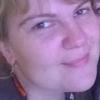 Малышка, 31, г.Днепропетровск
