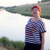 Анна, 49, г.Днепр