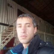 Хасан 38 лет (Козерог) хочет познакомиться в Куляб