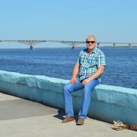 --- w, 95 лет, Близнецы, Саратов