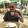 evgeny, 68, г.Торонто