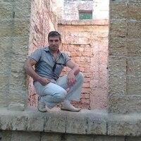 Дима, 38 лет, Дева, Одесса
