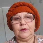 надежда 66 Усть-Каменогорск
