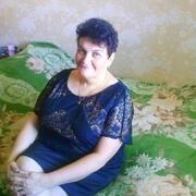 Ирина 51 Балаково