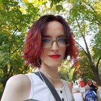 Oksana, 31 год, Весы, Ростов-на-Дону