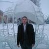 Dmitriy, 39, Kotlas