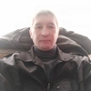 Алексей, 38, г.Сердобск