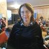 марго, 46, г.Минск