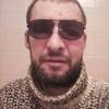 Вовий, 30, г.Тольятти