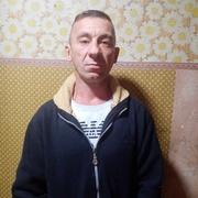 Александр логунов 46 Юрга