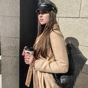 Маргарита, 24 года, Овен