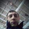 Игорь, 32, г.Могилёв