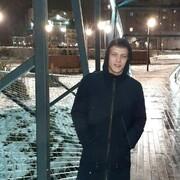 Богдан 19 Ухта