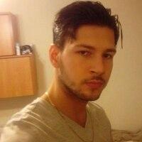 Сергей, 26 лет, Козерог, Братислава