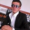 edgar, 26, г.Баку
