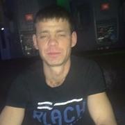 Андрей 30 Иркутск
