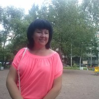 Светлана, 49 лет, Скорпион, Санкт-Петербург