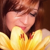 Mariya, 38, Ostrog