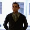 Виталий, 26, г.Копыль