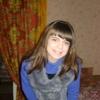 Анечка, 23, г.Мосты