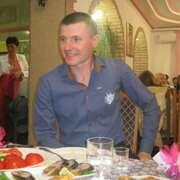 Ігор 29 лет (Козерог) Козова