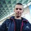 Игорь, 20, г.Саранск