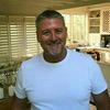 James, 61, Accra