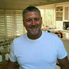 James, 58, г.Аккра