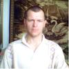 Henry_1357, 43, Токмак