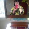 Елена, 40, г.Минск