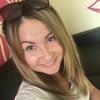 Карина, 29, г.Жабинка