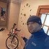 Андрей Петросян, 31, г.Рудный